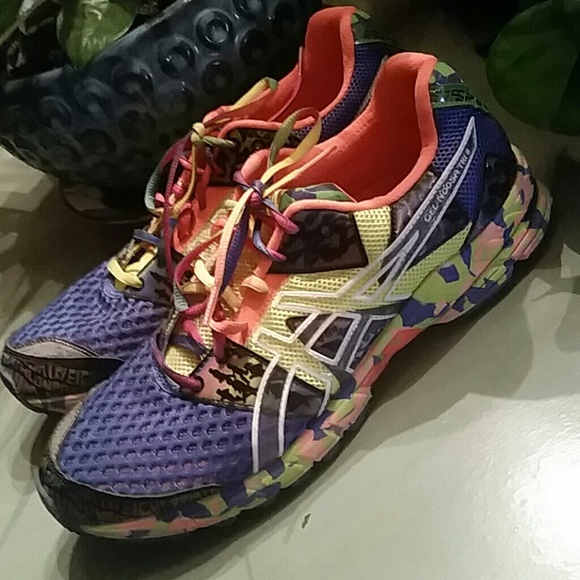 19198 Chaussures |Chaussures Asics | ee10d78 - coconutrecipe.info